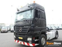 Mercedes-Benz SK 1844 LS 4x2