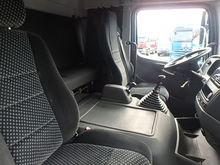 2013 Mercedes-Benz Atego 1229 E