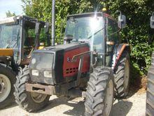 Used 1995 Valtra 630