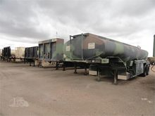 Used 1984 HEIL M969A