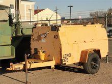 Used 1989 LEROI A219