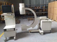 Used 1996 Siemens C-