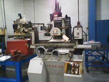 Tools & Workshop : DiAero 17T-1