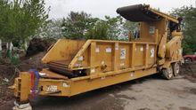 1997 Bandit 4680 Beast Recycler