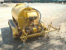 Road Equipment - : 1994 Seal-Ri