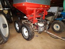 Miscellaneous : 2000 Lely 23226
