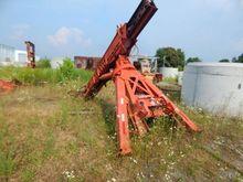 Cranes - : 1996 USTC 110-26
