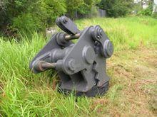 Bucket : 2014 Pemberton MGD-300