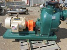 Pump : 2012 Pioneer SPBCF86-002