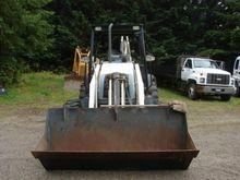 2005 Terex TX760B Articulated b