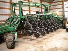 Seed Drill - : 2009 Great Plain