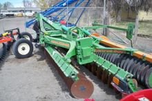 tillage equipment : 2010 Amazon