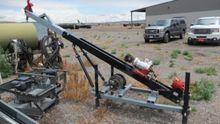 Drilling Equipment : 2013 Versa