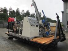 Drilling Equipment : 2012 Zinex