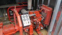 Pump : 2010 Bean 435