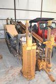 Drilling Equipment : 2011 Verme