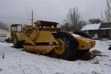 1979 Caterpillar 1979623B 3406