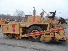 Used 1987 Blaw-Knox