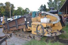 Drilling Equipment : 1998 Verme