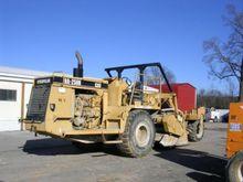 2001 Caterpillar 2001RR250B 340