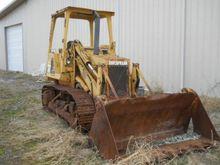 1992 Caterpillar 1992935CII CAT