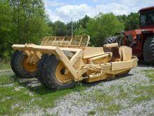 1985 Reynolds 1985C14 Self-prop