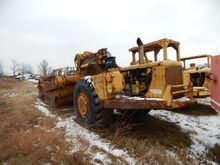 1966 Caterpillar 1966631B Self-