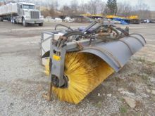 Accessories - : 2005 Holms SH 3
