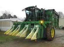 1994 John Deere 19949965 Cotton