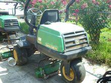 2000 John Deere 20002500 Lawn t