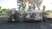 Drilling Equipment : 2012 Boart