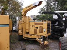 Forestry equipment - : 2000 Ver