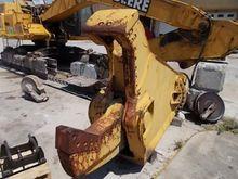 Miscellaneous equipment - : 200