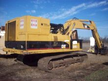 Forestry equipment - : 2006 Shi