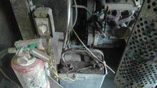 Pump : 2012 Landa Pressure Wash
