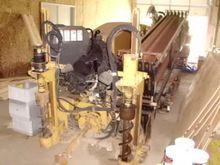 Drilling Equipment : 2008 Verme