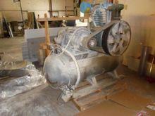 2000 Curtis CT-10 Compressor