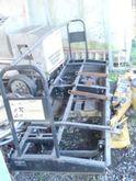 Road Equipment - : Bergkamp SLB