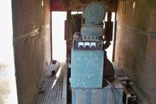 Detroit 1998225 KW 225 Generato