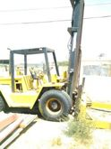 Used 1987 Lift-All 1