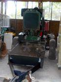 Pump : 2007 Rovatti Pompe T2801