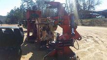 Forestry equipment - : 1994 Qua