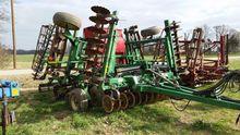 tillage equipment : 2010 Great