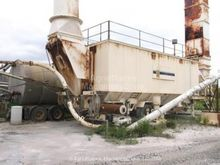 Crushing Plants : Asphalt PLant