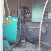 2008 Onan 45.0EM3R Generator