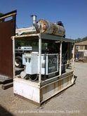Used 1992 Kohler 130
