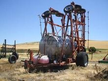 Used Sprayer - : Che
