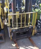 Used 2005 Hyster E45