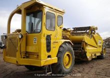 Used 1973 Caterpilla
