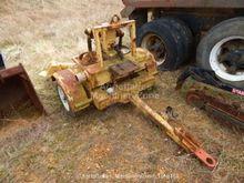 Pump : 1986 Smalline DBL Diaphr